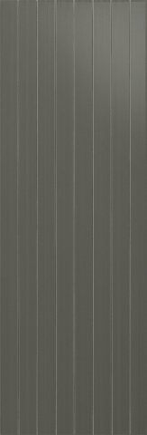 Mosaico Stripes Brown 25x75